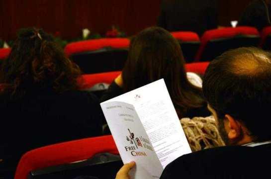 foto1-parlamentoitaliano