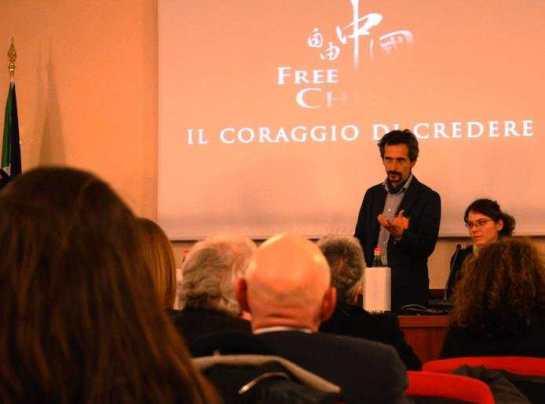 foto2-parlamentoitaliano