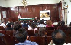 13abogados-en-el-evento-por-los-derechos-humanos