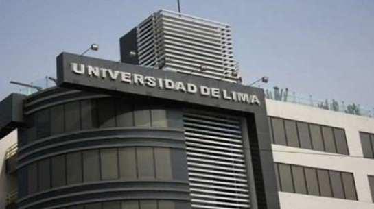 U Lima